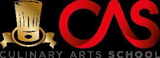Logo-nuevo-culinary-Edited.png
