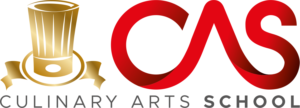 Logo-nuevo-culinary.png